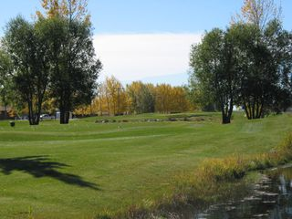 Photo 18: Central Alberta lake front lot for sale