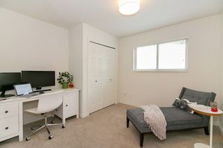 Photo 16: 3375 NORWOOD Avenue in North Vancouver: Upper Lonsdale House for sale : MLS®# R2222934