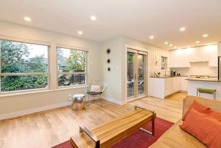 Photo 8: 3375 NORWOOD Avenue in North Vancouver: Upper Lonsdale House for sale : MLS®# R2222934