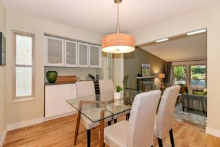 Photo 5: 3375 NORWOOD Avenue in North Vancouver: Upper Lonsdale House for sale : MLS®# R2222934
