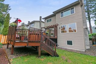 Photo 19: 3375 NORWOOD Avenue in North Vancouver: Upper Lonsdale House for sale : MLS®# R2222934