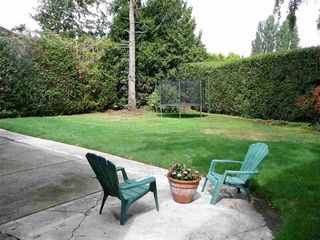"Photo 19: 6055 BRODIE Road in Delta: Holly House for sale in ""HOLLY"" (Ladner)  : MLS®# R2224778"