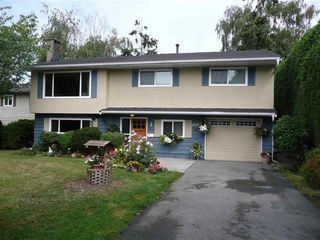 "Photo 1: 6055 BRODIE Road in Delta: Holly House for sale in ""HOLLY"" (Ladner)  : MLS®# R2224778"