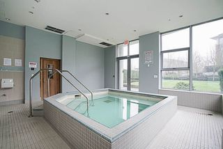 """Photo 18: 1001 2289 YUKON Crescent in Burnaby: Brentwood Park Condo for sale in """"WATERCOLOURS"""" (Burnaby North)  : MLS®# R2228233"""