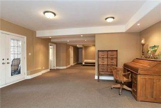 Photo 16: 37 Rayburn Meadows in East Garafraxa: Rural East Garafraxa House (2-Storey) for sale : MLS®# X4014032