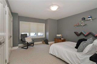 Photo 12: 37 Rayburn Meadows in East Garafraxa: Rural East Garafraxa House (2-Storey) for sale : MLS®# X4014032