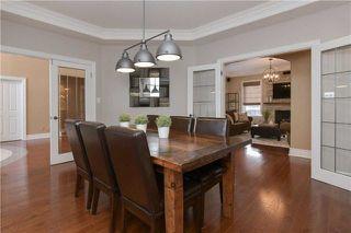 Photo 7: 37 Rayburn Meadows in East Garafraxa: Rural East Garafraxa House (2-Storey) for sale : MLS®# X4014032
