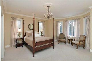 Photo 8: 37 Rayburn Meadows in East Garafraxa: Rural East Garafraxa House (2-Storey) for sale : MLS®# X4014032