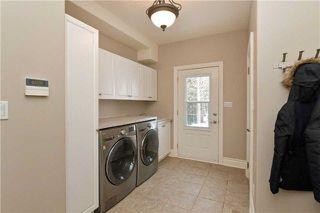 Photo 10: 37 Rayburn Meadows in East Garafraxa: Rural East Garafraxa House (2-Storey) for sale : MLS®# X4014032
