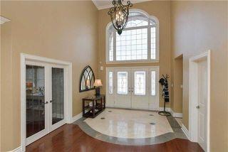 Photo 3: 37 Rayburn Meadows in East Garafraxa: Rural East Garafraxa House (2-Storey) for sale : MLS®# X4014032