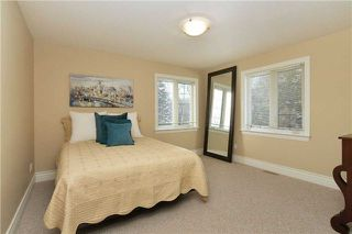 Photo 11: 37 Rayburn Meadows in East Garafraxa: Rural East Garafraxa House (2-Storey) for sale : MLS®# X4014032