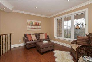 Photo 14: 37 Rayburn Meadows in East Garafraxa: Rural East Garafraxa House (2-Storey) for sale : MLS®# X4014032