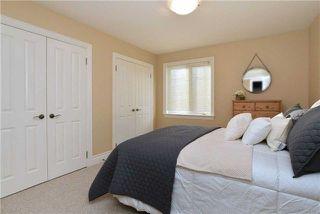 Photo 13: 37 Rayburn Meadows in East Garafraxa: Rural East Garafraxa House (2-Storey) for sale : MLS®# X4014032