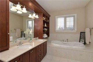 Photo 9: 37 Rayburn Meadows in East Garafraxa: Rural East Garafraxa House (2-Storey) for sale : MLS®# X4014032