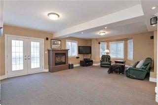 Photo 15: 37 Rayburn Meadows in East Garafraxa: Rural East Garafraxa House (2-Storey) for sale : MLS®# X4014032