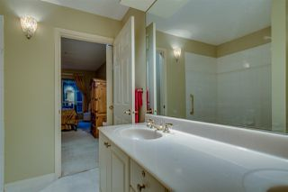 "Photo 16: 304 2985 PRINCESS Crescent in Coquitlam: Canyon Springs Condo for sale in ""PRINCESS GATE"" : MLS®# R2232683"