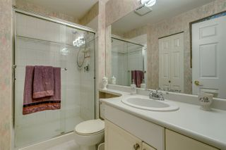 "Photo 19: 304 2985 PRINCESS Crescent in Coquitlam: Canyon Springs Condo for sale in ""PRINCESS GATE"" : MLS®# R2232683"