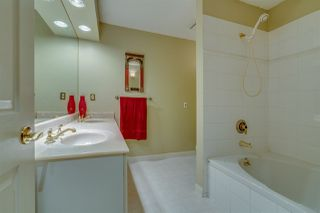 "Photo 14: 304 2985 PRINCESS Crescent in Coquitlam: Canyon Springs Condo for sale in ""PRINCESS GATE"" : MLS®# R2232683"