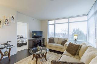 Photo 15: 802 2789 SHAUGHNESSY Street in Port Coquitlam: Central Pt Coquitlam Condo for sale : MLS®# R2234672