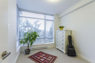 Photo 8: 802 2789 SHAUGHNESSY Street in Port Coquitlam: Central Pt Coquitlam Condo for sale : MLS®# R2234672