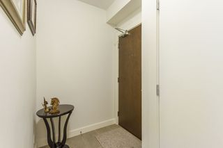 Photo 19: 802 2789 SHAUGHNESSY Street in Port Coquitlam: Central Pt Coquitlam Condo for sale : MLS®# R2234672