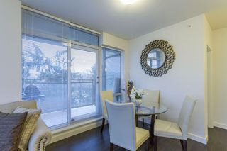 Photo 14: 802 2789 SHAUGHNESSY Street in Port Coquitlam: Central Pt Coquitlam Condo for sale : MLS®# R2234672