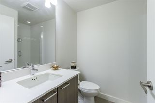 Photo 9: 802 2789 SHAUGHNESSY Street in Port Coquitlam: Central Pt Coquitlam Condo for sale : MLS®# R2234672