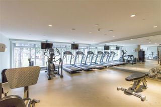 Photo 12: 802 2789 SHAUGHNESSY Street in Port Coquitlam: Central Pt Coquitlam Condo for sale : MLS®# R2234672