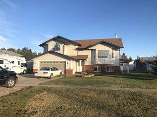 Photo 30: : Pickardville House for sale : MLS®# E4094273
