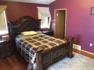 Photo 7: : Pickardville House for sale : MLS®# E4094273