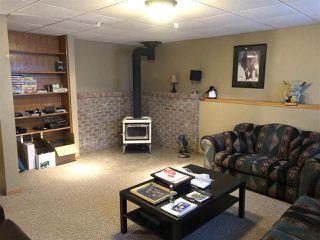Photo 17: : Pickardville House for sale : MLS®# E4094273