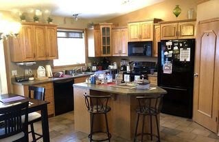 Photo 4: : Pickardville House for sale : MLS®# E4094273