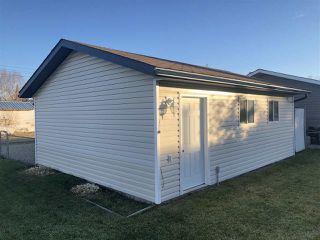 Photo 28: : Pickardville House for sale : MLS®# E4094273