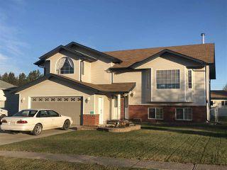 Photo 1: : Pickardville House for sale : MLS®# E4094273