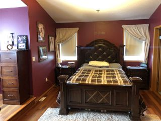 Photo 8: : Pickardville House for sale : MLS®# E4094273