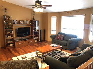 Photo 6: : Pickardville House for sale : MLS®# E4094273