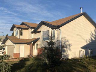 Photo 2: : Pickardville House for sale : MLS®# E4094273