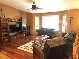 Photo 5: : Pickardville House for sale : MLS®# E4094273