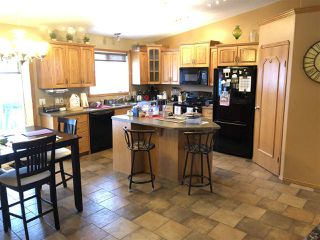 Photo 3: : Pickardville House for sale : MLS®# E4094273