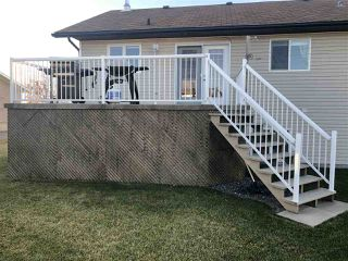 Photo 23: : Pickardville House for sale : MLS®# E4094273