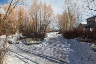 Photo 49: 14 MT GIBRALTAR Heights SE in Calgary: McKenzie Lake House for sale : MLS®# C4164027