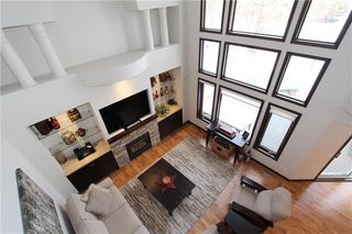 Photo 35: 14 MT GIBRALTAR Heights SE in Calgary: McKenzie Lake House for sale : MLS®# C4164027
