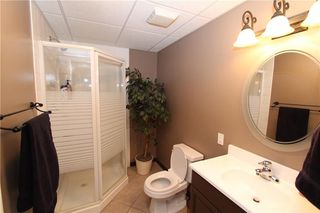 Photo 40: 14 MT GIBRALTAR Heights SE in Calgary: McKenzie Lake House for sale : MLS®# C4164027