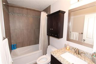 Photo 33: 14 MT GIBRALTAR Heights SE in Calgary: McKenzie Lake House for sale : MLS®# C4164027