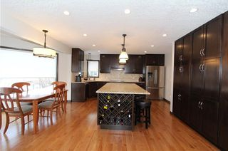 Photo 21: 14 MT GIBRALTAR Heights SE in Calgary: McKenzie Lake House for sale : MLS®# C4164027