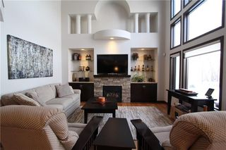 Photo 24: 14 MT GIBRALTAR Heights SE in Calgary: McKenzie Lake House for sale : MLS®# C4164027