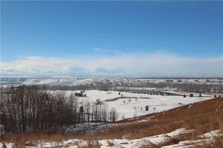 Photo 50: 14 MT GIBRALTAR Heights SE in Calgary: McKenzie Lake House for sale : MLS®# C4164027