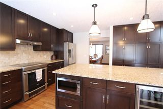 Photo 13: 14 MT GIBRALTAR Heights SE in Calgary: McKenzie Lake House for sale : MLS®# C4164027