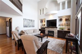 Photo 18: 14 MT GIBRALTAR Heights SE in Calgary: McKenzie Lake House for sale : MLS®# C4164027