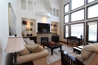 Photo 15: 14 MT GIBRALTAR Heights SE in Calgary: McKenzie Lake House for sale : MLS®# C4164027
